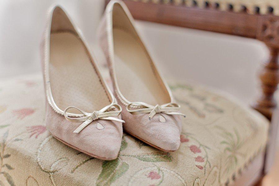 Die Hochzeitsparty: So bringt ihr die Gäste garantiert zum Tanzen