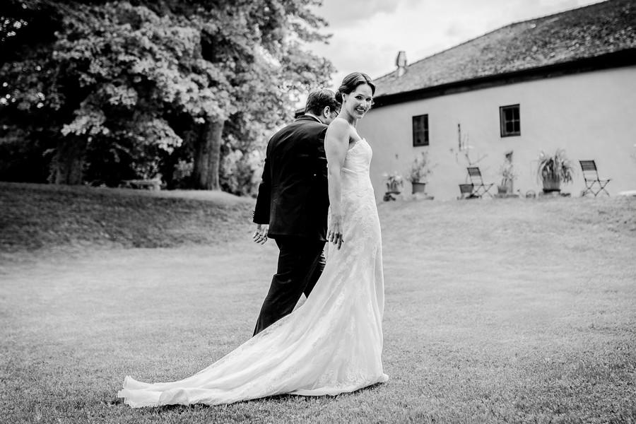 Was tun mit dem Brautkleid nach der Hochzeit? Die Geschichte meines Kleides – und weshalb ich es verkaufe