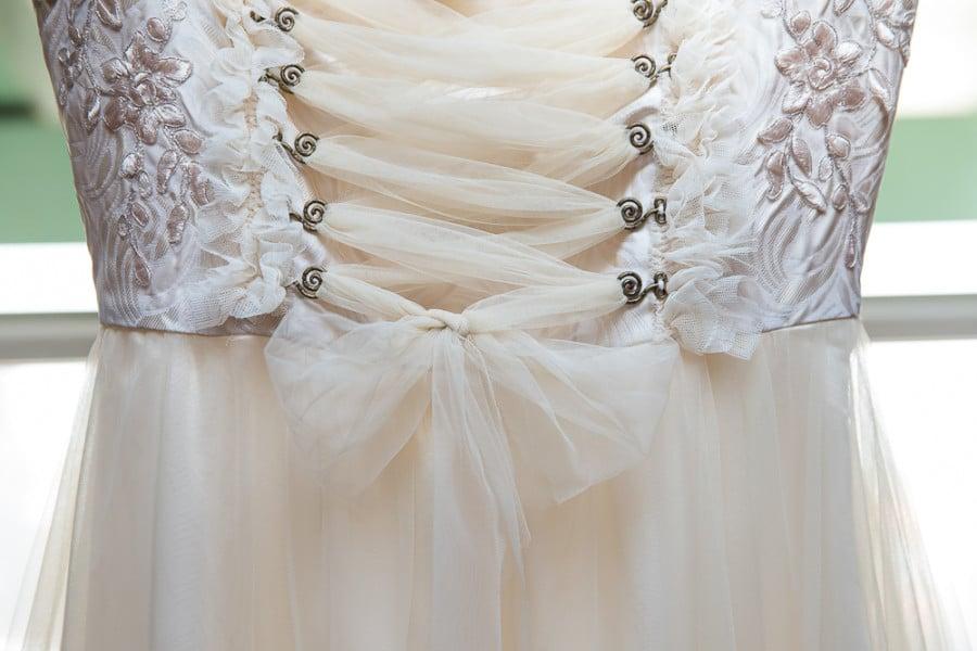 Boho auf Bayerisch – Teil 1: Brautkleider und Styling