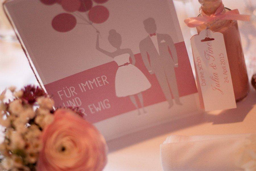 hochzeit-menu-einladung-papeterie-rosa-weiss-grau-grafik