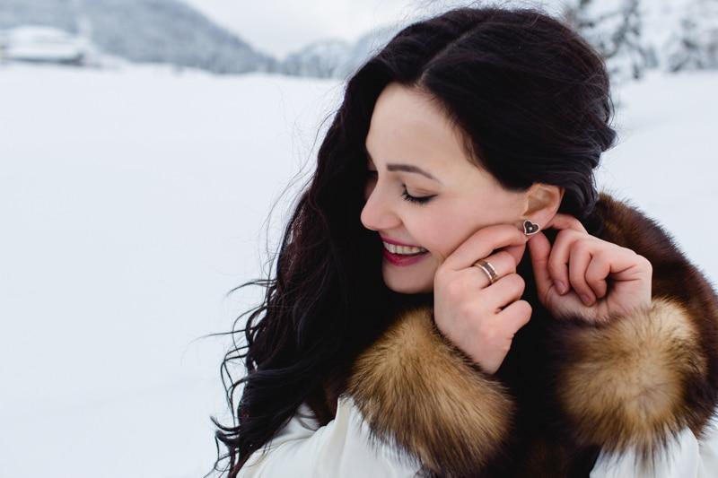hochzeit-winter-inspiration-schnee-warm-styled-shoot-tanja-und-josef-48