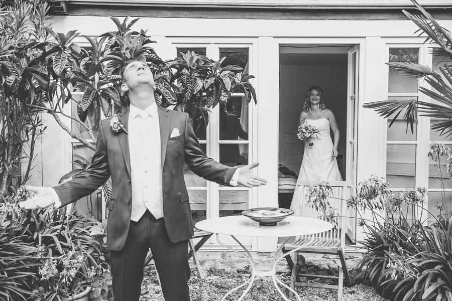 Hochzeit am Staffelsee – mit Tipps, wie ihr mehrere Locations verbinden könnt