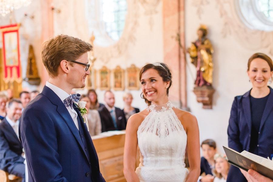 Gypsy-Hochzeit auf Gut Sonnenhausen im Stil der 20er Jahre und mit Boho-Elementen
