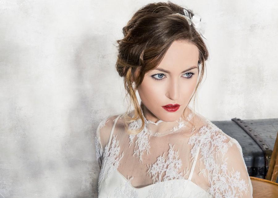 Das Brautkleid Cloe von La Robe Marie