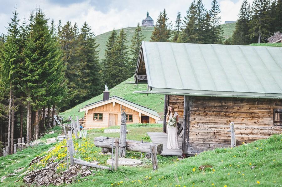 elopement-alm-tegernsee-alpen-natur-freie-trauung-hochzeit-berg-13