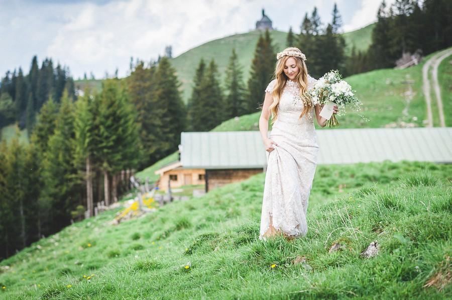 elopement-alm-tegernsee-alpen-natur-freie-trauung-hochzeit-berg-18