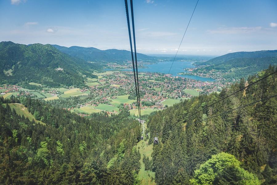 elopement-alm-tegernsee-alpen-natur-freie-trauung-hochzeit-berg-3
