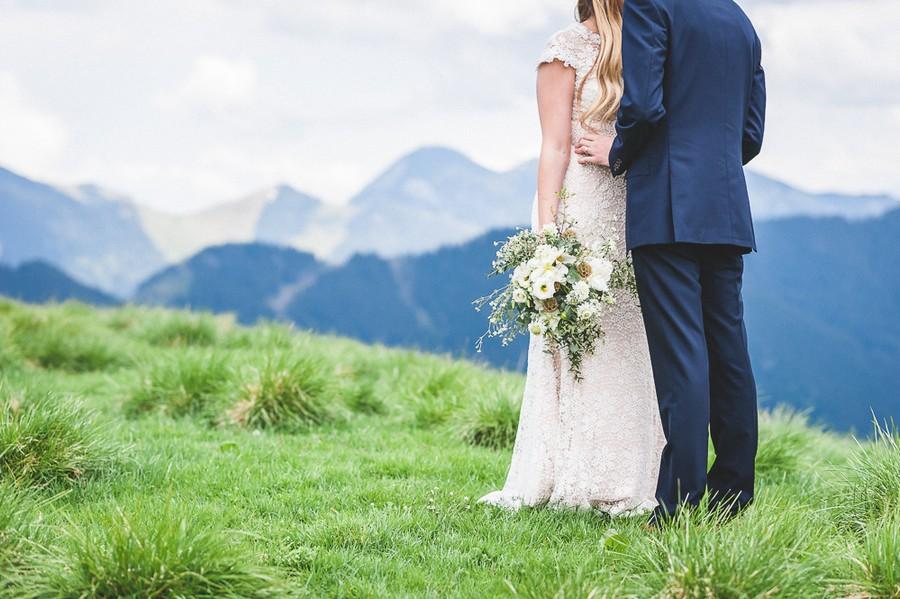 elopement-alm-tegernsee-alpen-natur-freie-trauung-hochzeit-berg-44