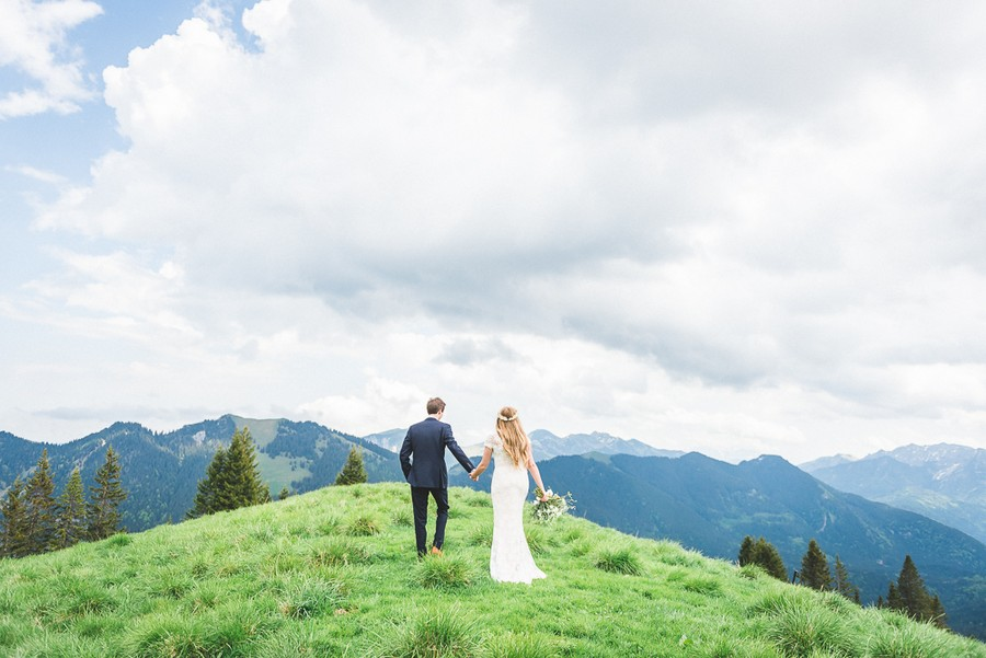 elopement-alm-tegernsee-alpen-natur-freie-trauung-hochzeit-berg-48