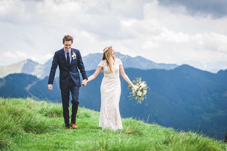 elopement-alm-tegernsee-alpen-natur-freie-trauung-hochzeit-berg-49