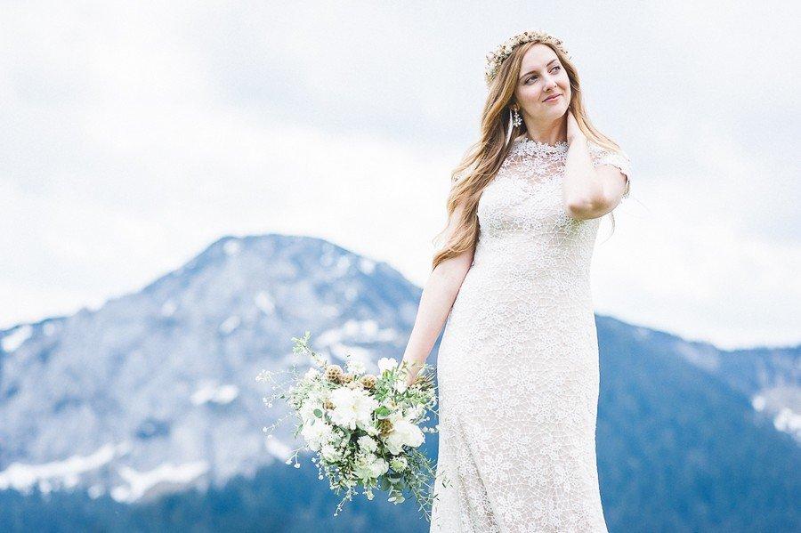 elopement-alm-tegernsee-alpen-natur-freie-trauung-hochzeit-berg-59