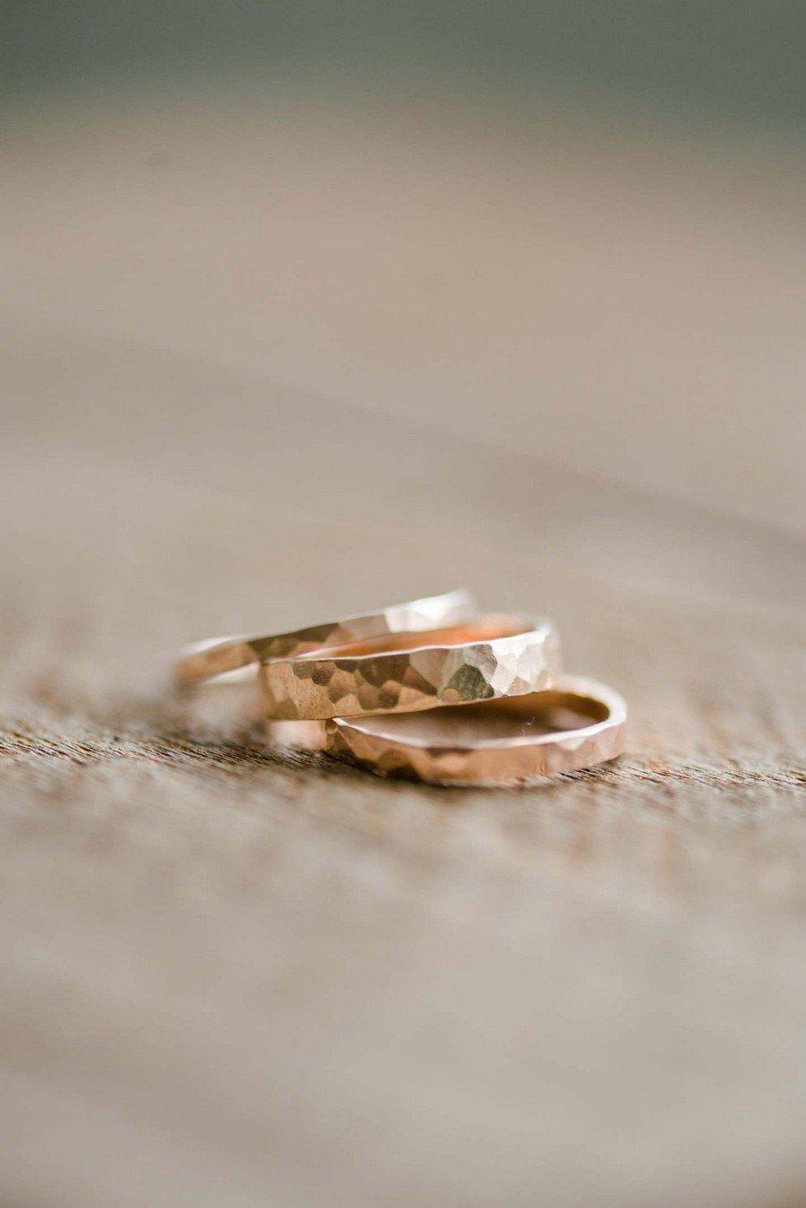 50 Ideen Fur Trauringe Und Verlobungsringe Von Goldschmieden