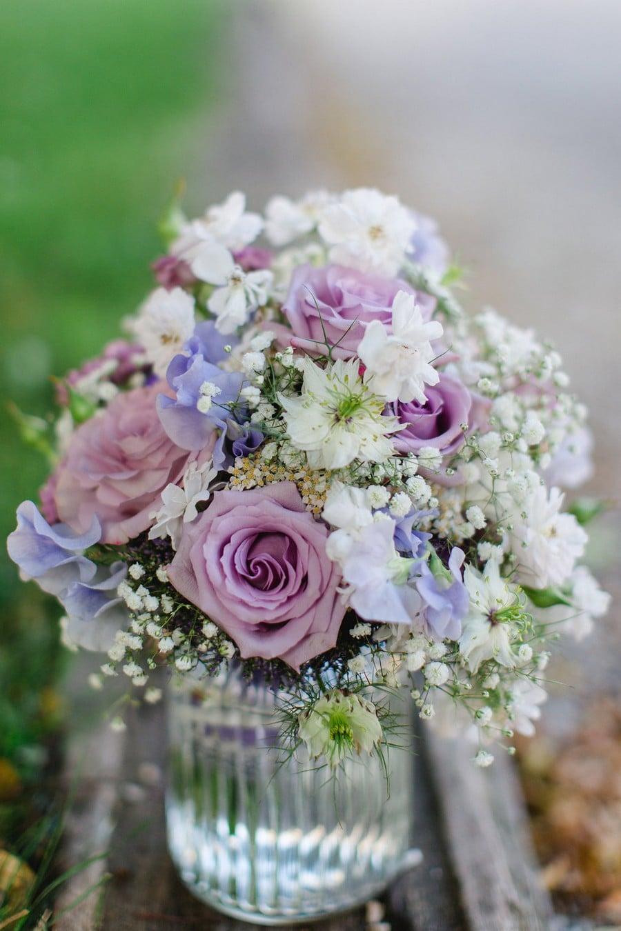 Brautmutter Und Tochter Am Hochzeitstag Ideen Aus Osterreich