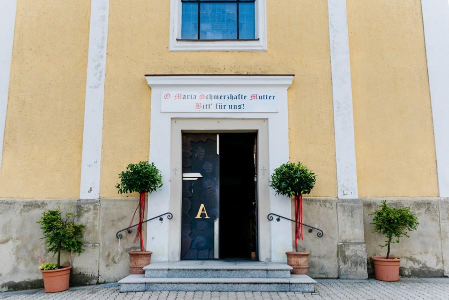 hochzeit-tracht-dirnl-beige-rosen-monika-schweighardt-42