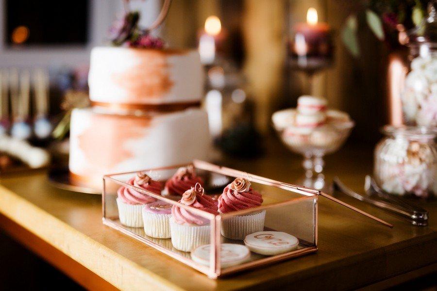 hochzeit-sweet-table-cupcakes-kupfer