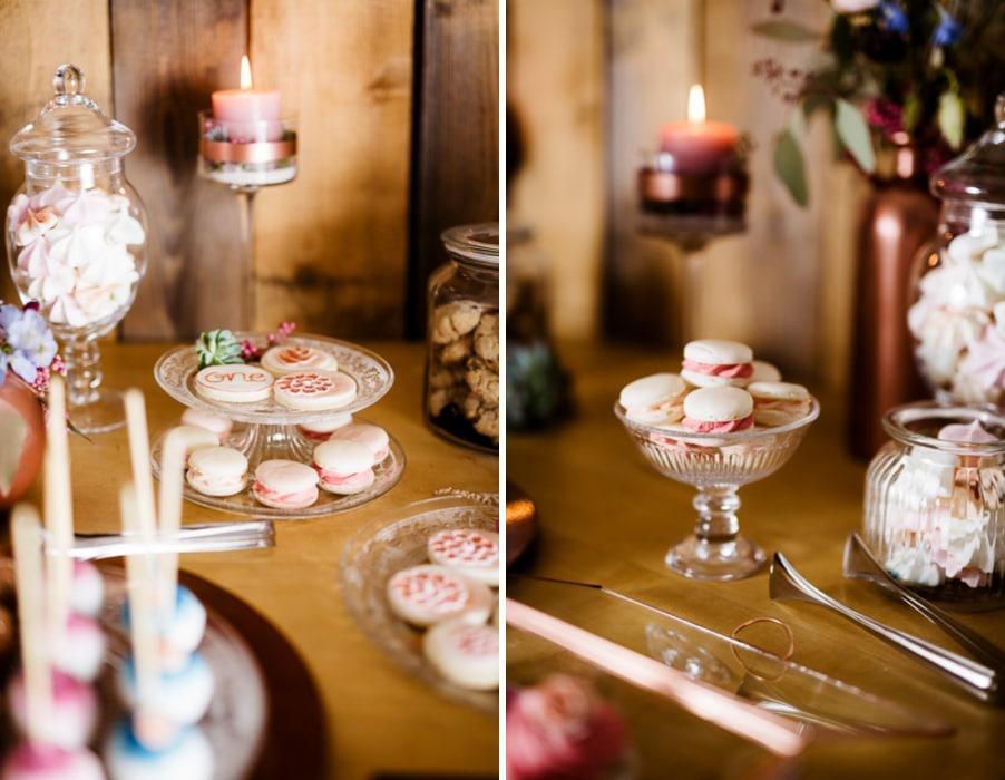 sweet-table-hochzeit-herbstlich-romantisch-macarons-bonbonniere