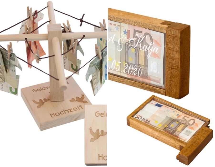 50 euro gutschein f r. Black Bedroom Furniture Sets. Home Design Ideas