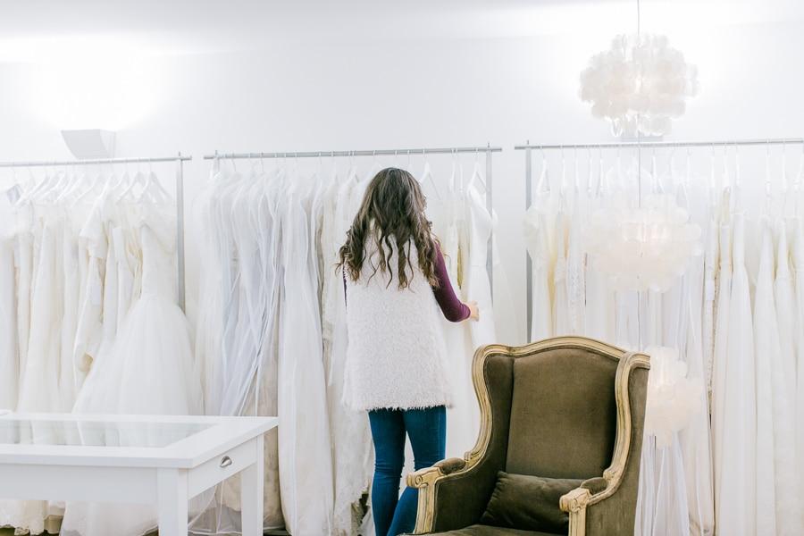 Eindrücke aus dem Brautchalet in Niederbayern