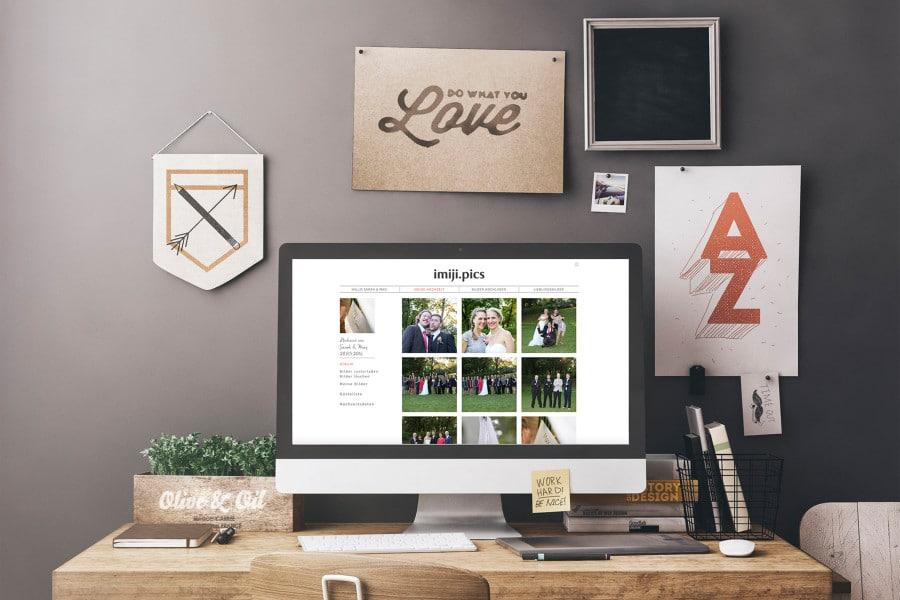 hochzeit-bilder-verwalten-organisieren-mit-imiji-2
