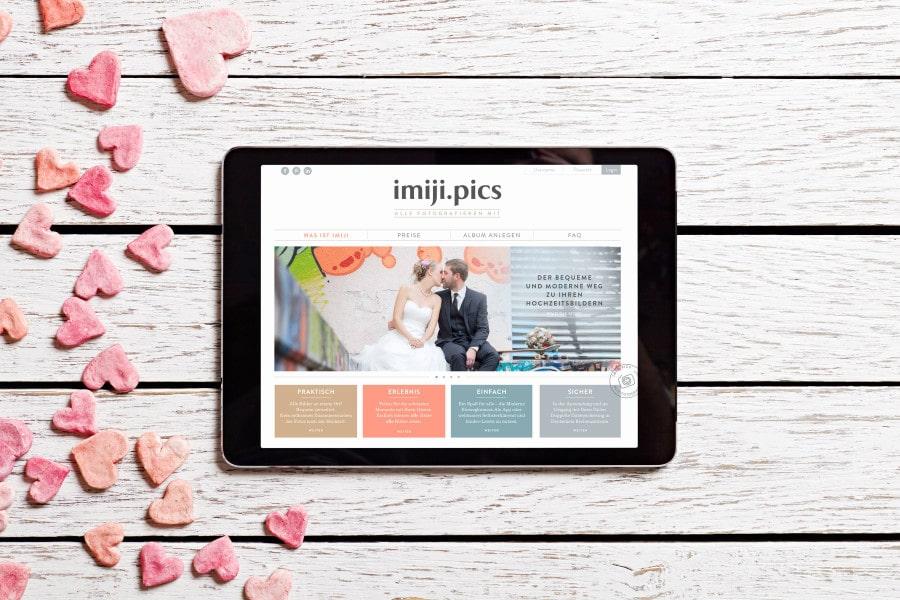 hochzeit-bilder-verwalten-organisieren-mit-imiji-3