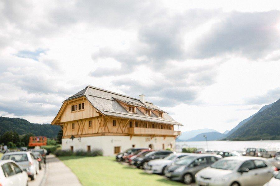 schloss-damtschach-hochzeit-oesterreich-see-sommer-tanjaundjosef-49