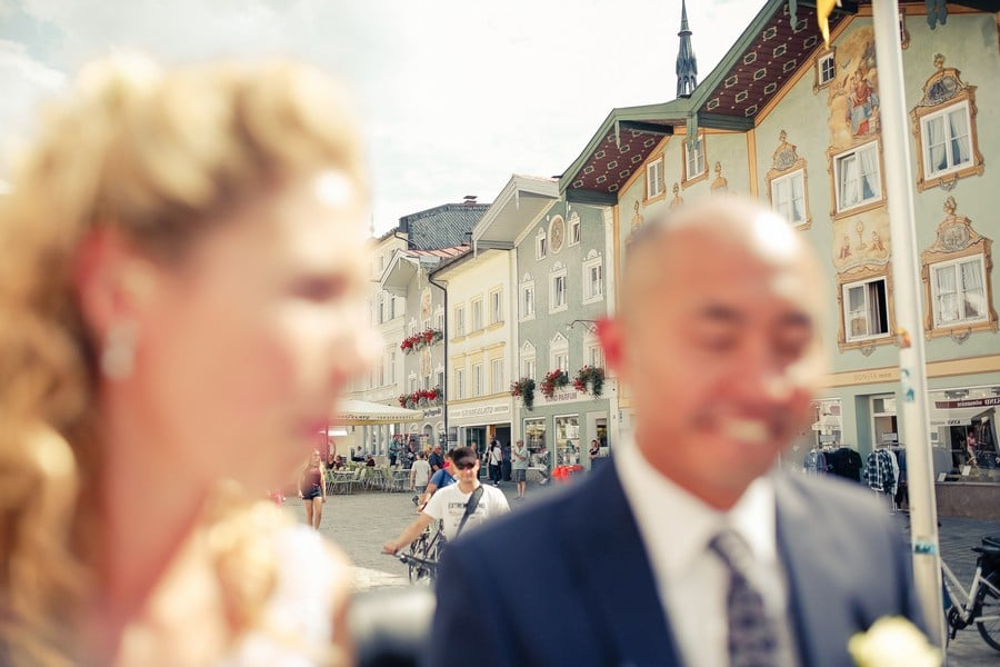 foto-rosi-melpomeni-reportage-10
