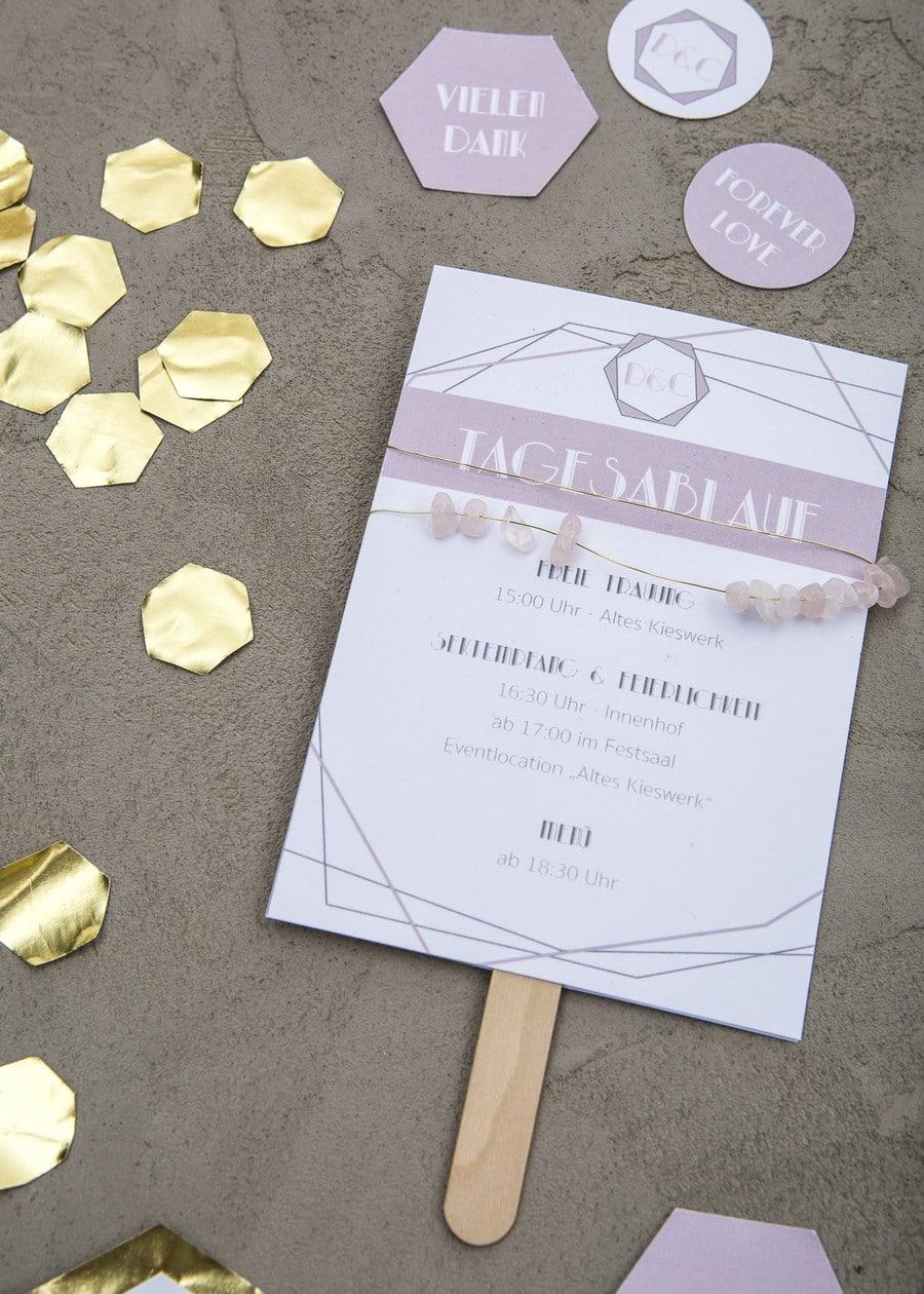 hochzeit-einladung-lila-gold
