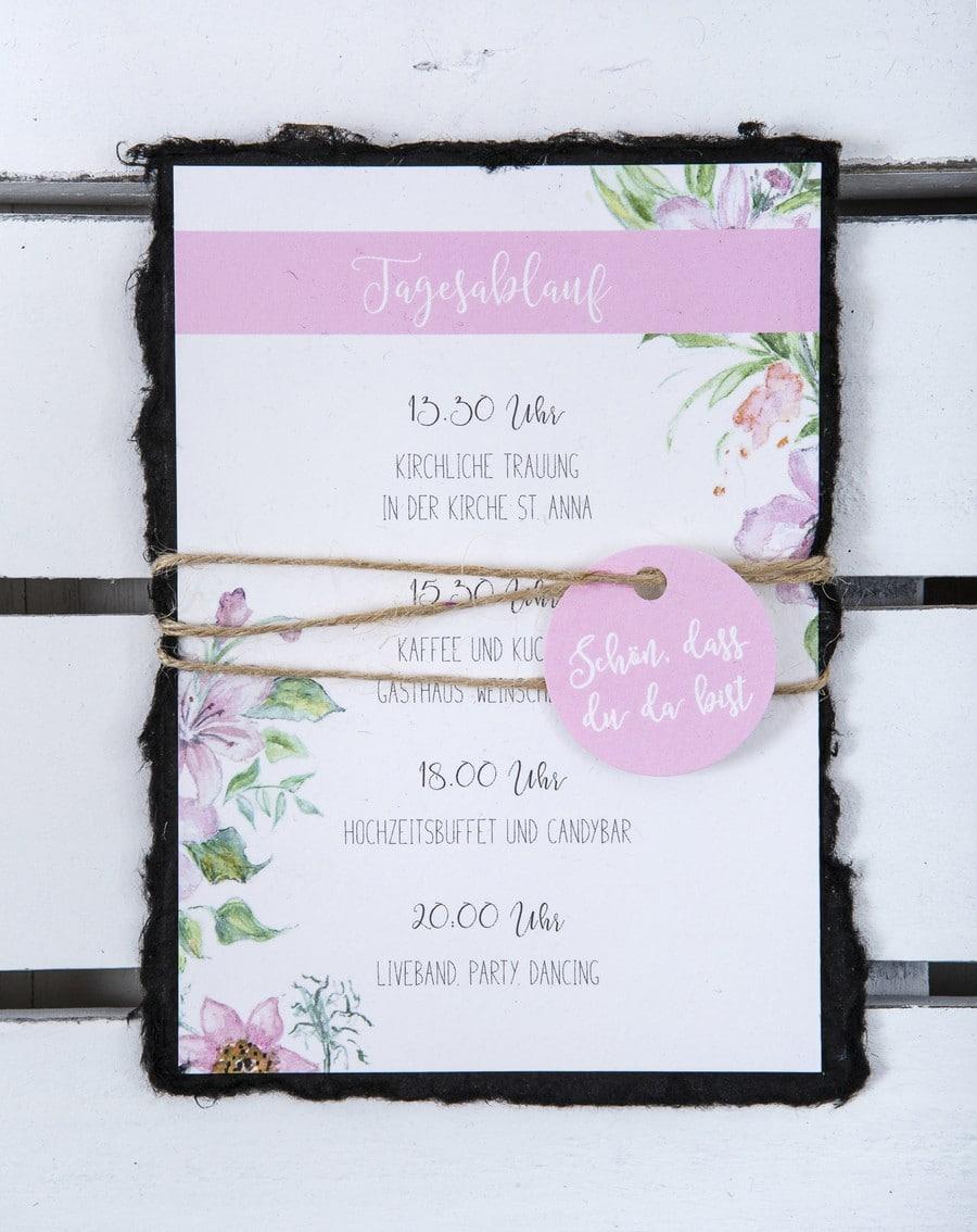 hochzeit-einladung-romantisch-rosa-farbgold-2