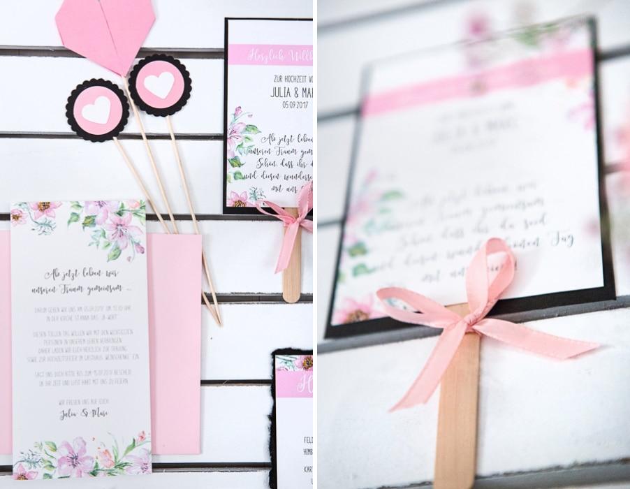 hochzeit-einladung-romantisch-rosa-farbgold