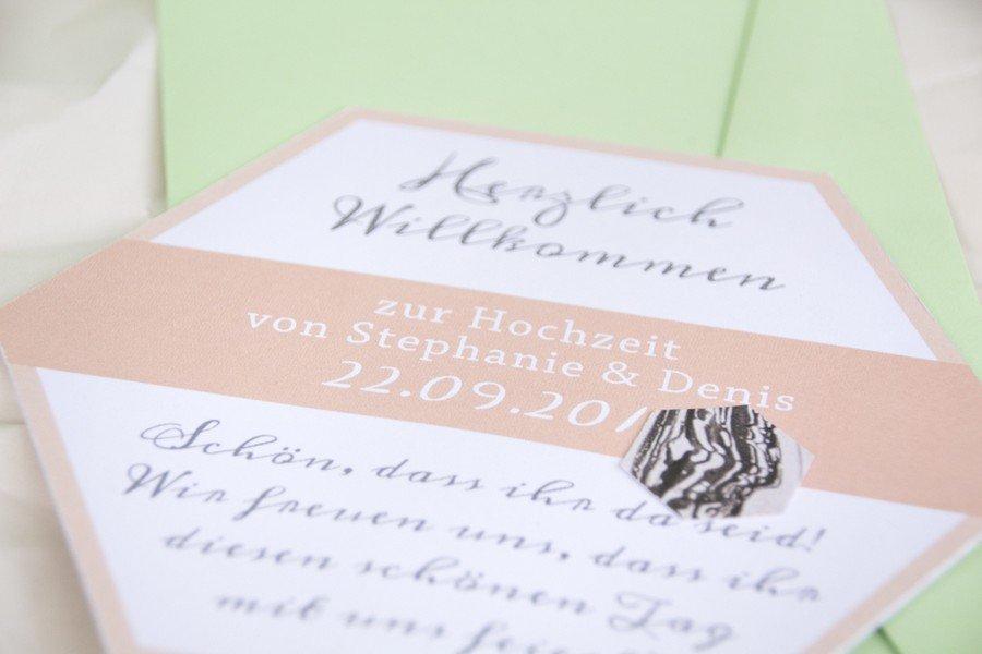 hochzeit-marmor-pastell-papeterie-2