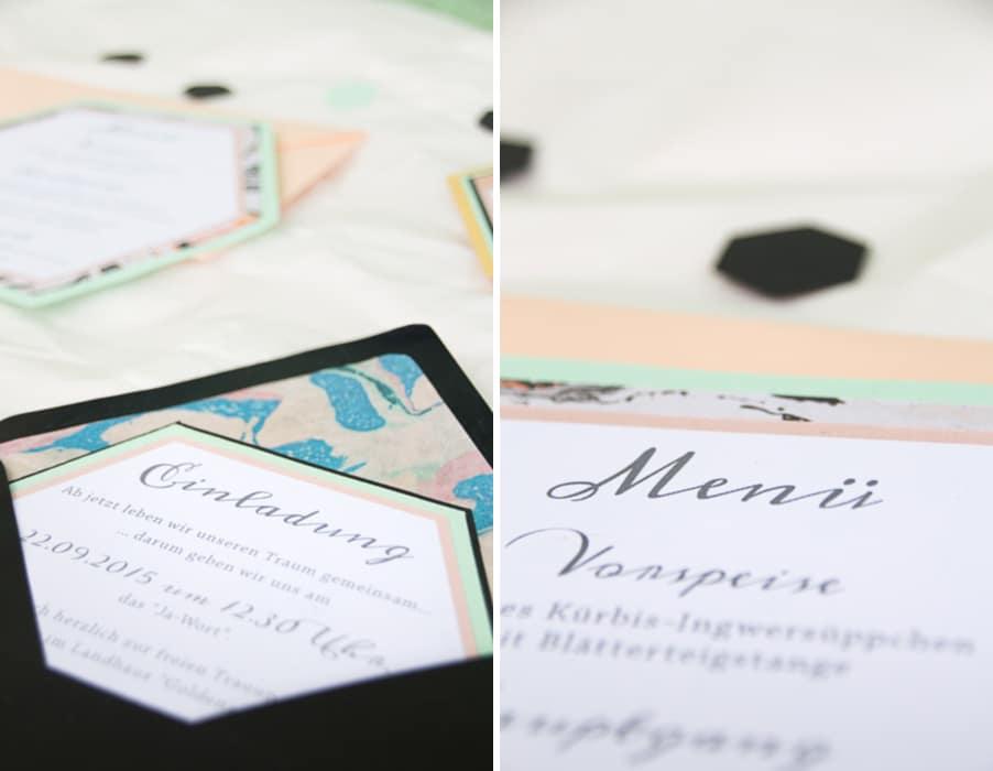 hochzeit-menu-marmor-pastell-papeterie-2