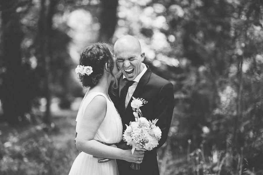 Gewusst wie: 7 Tipps für coole Hochzeitsfotos