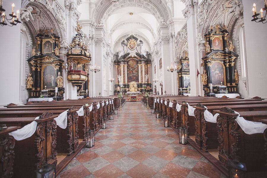 hochzeit-gut-aichet-location-vintage-45