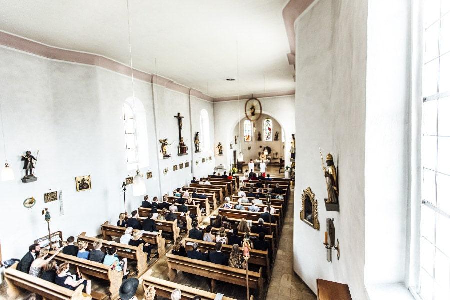 lockere-hochzeit-boho-stil-gut-dietersberg-loredana-la-rocca-20