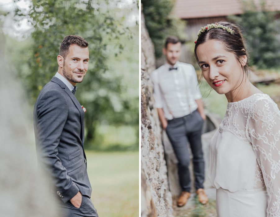 paarshooting-hochzeit-pose-idee