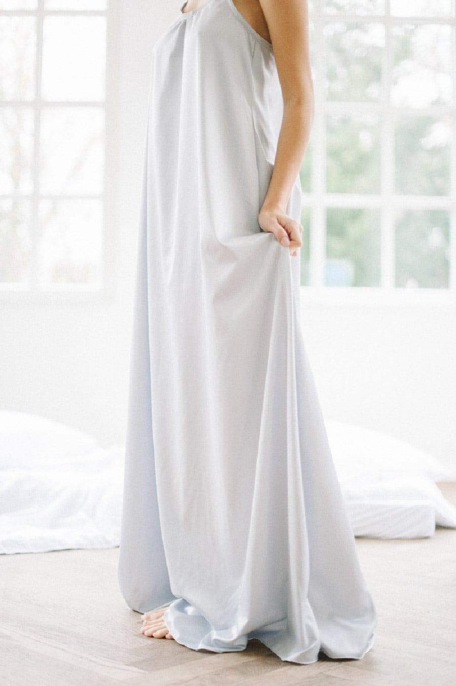 braut-neglige-bridal-robe-boudoir-sina-fischer-donna-2