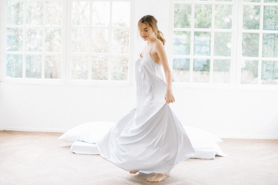 braut-neglige-bridal-robe-boudoir-sina-fischer-donna-3