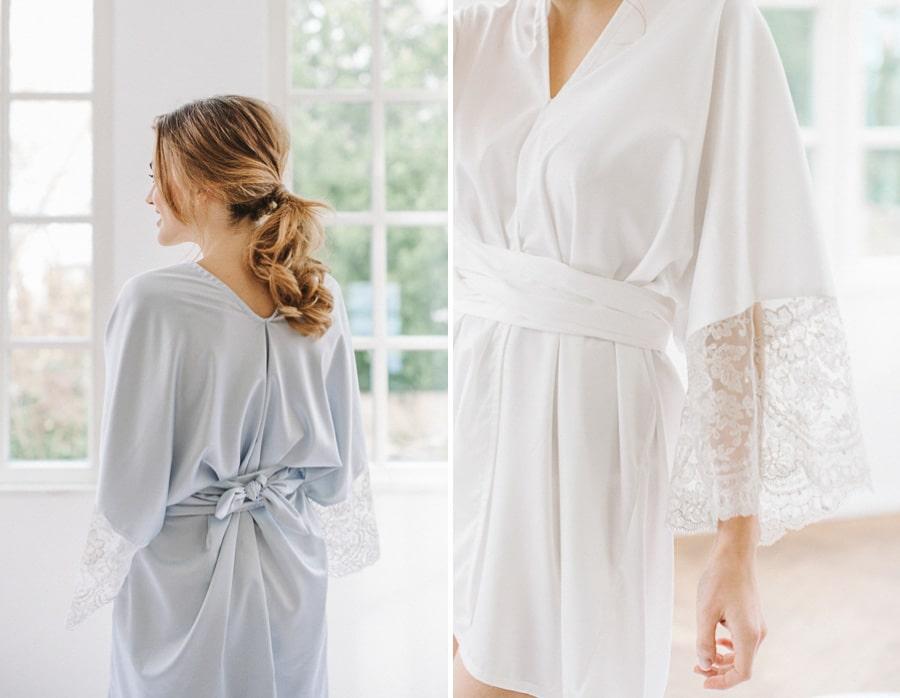braut-neglige-bridal-robe-boudoir-sina-fischer-kimono