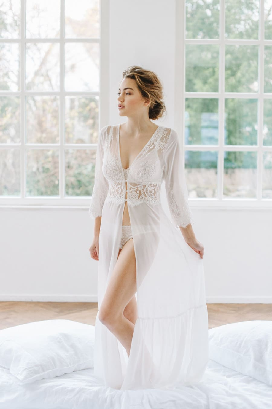 braut-neglige-bridal-robe-boudoir-sina-fischer-lunga-3