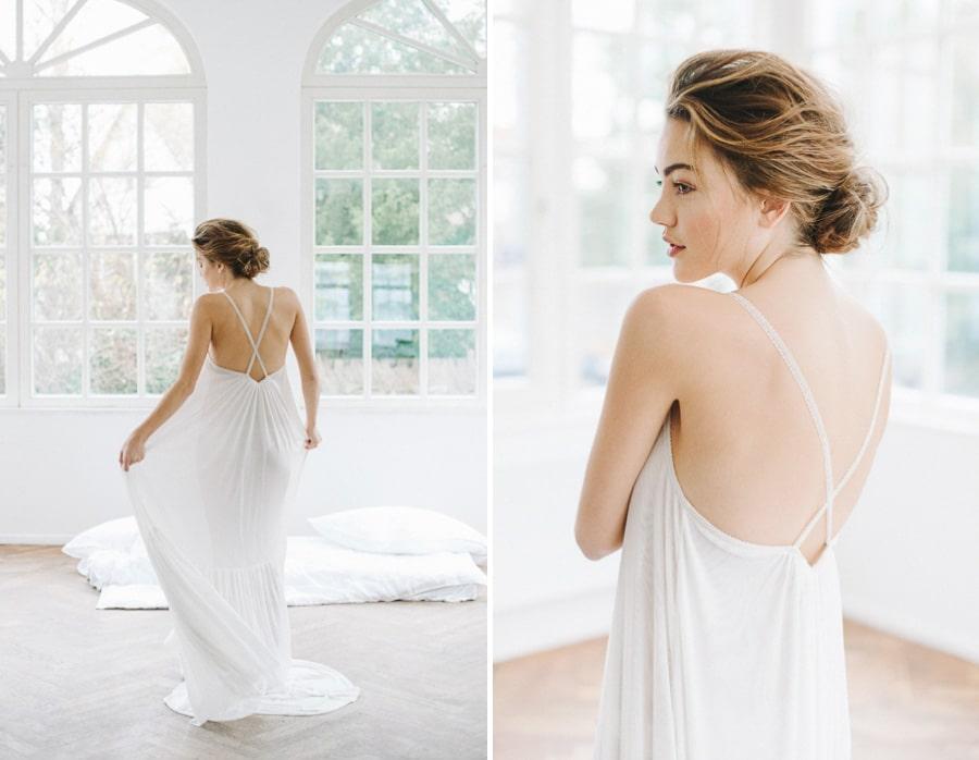 braut-neglige-bridal-robe-boudoir-sina-fischer-maglia