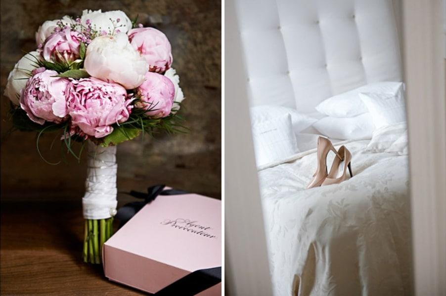 Mehr Infos, mehr Überblick und das neue Hochzeits-Branchenbuch