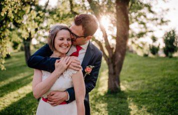 Branchenbuch Hochzeitsfotografen Empfehlung Jung und Wild design Mica Zeitz