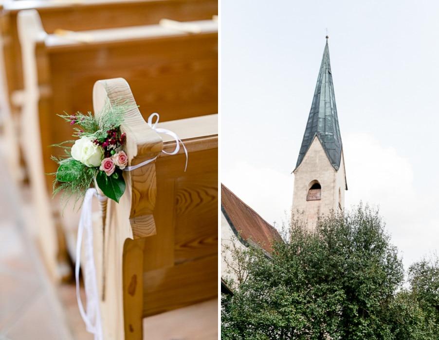 echte-hochzeit-wasserburg-anja-linner