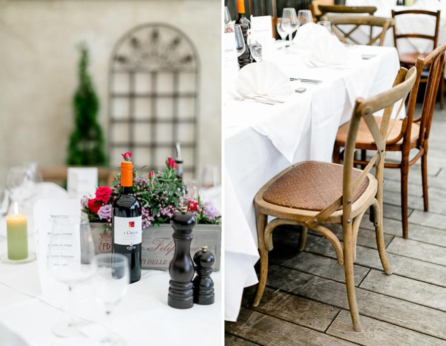 echte-hochzeit-wasserburg-restaurant