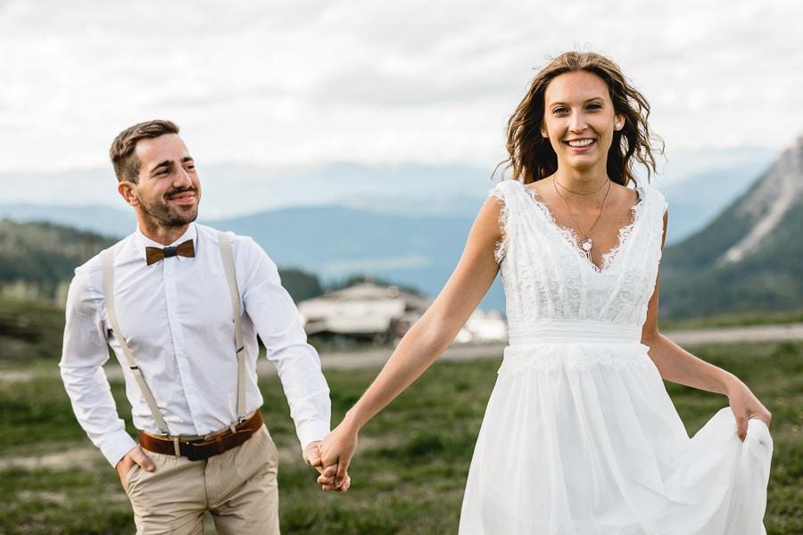 Tipps zum Paarshooting mit eurem Hochzeitsfotografen