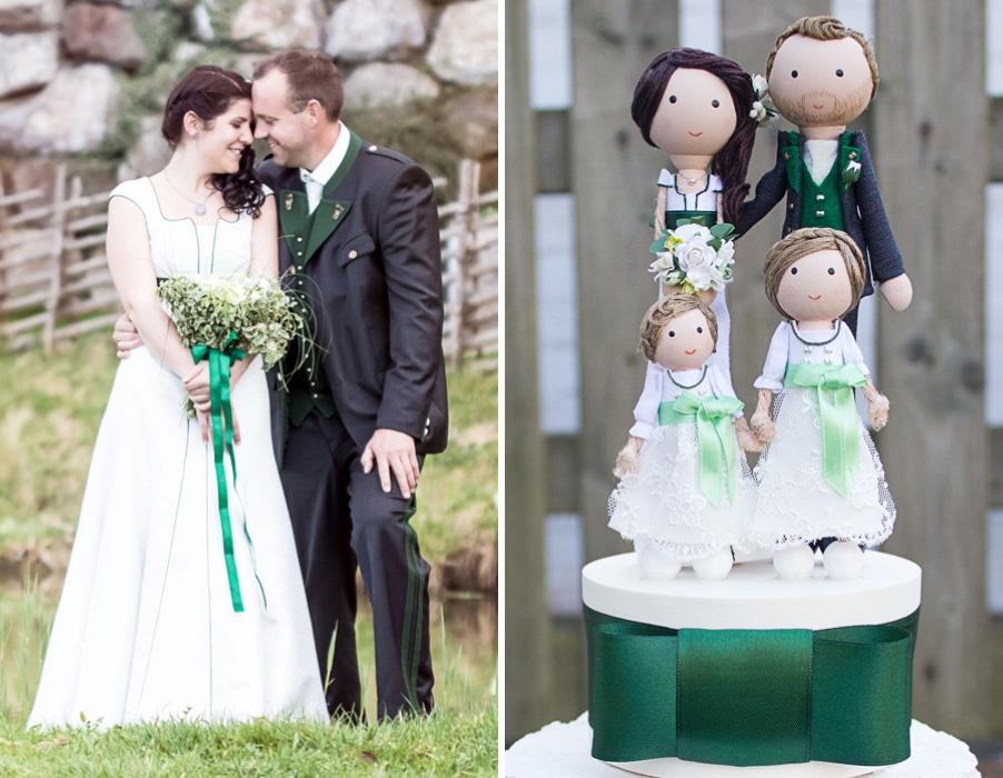 cake-topper-tortenfigur-abbild-foto-echtes-paar-familie