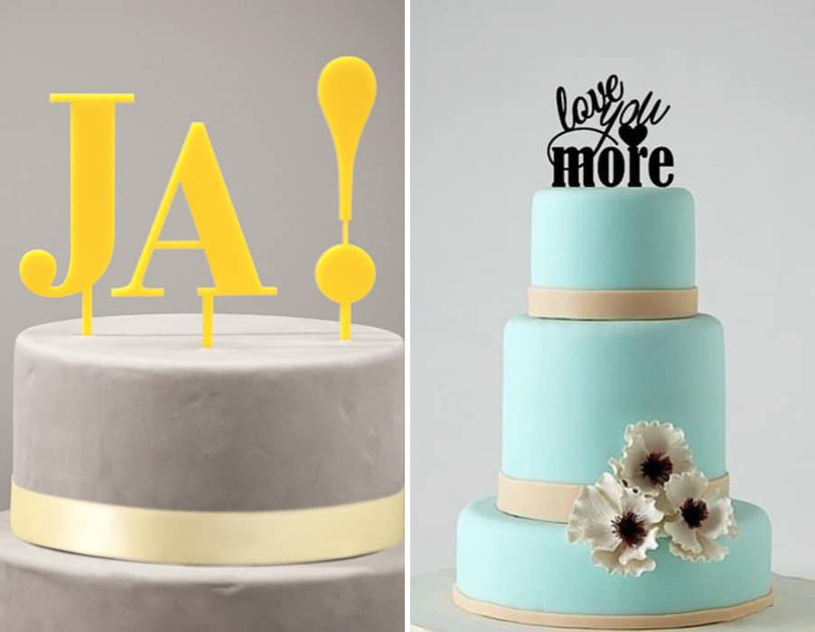 cake-topper-modern-ja