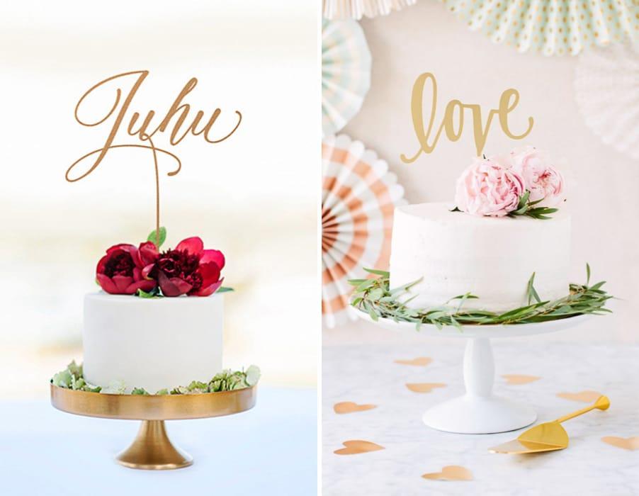 cake-topper-modern-love-juhu