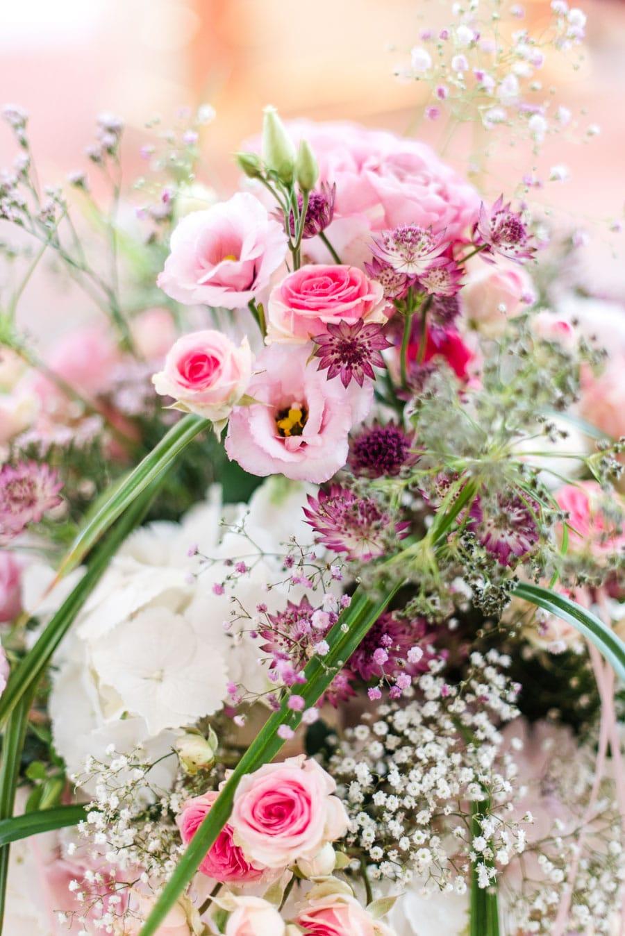 echte-hochzeit-diy-rosen-pink-veronika-anna-fotografie-31