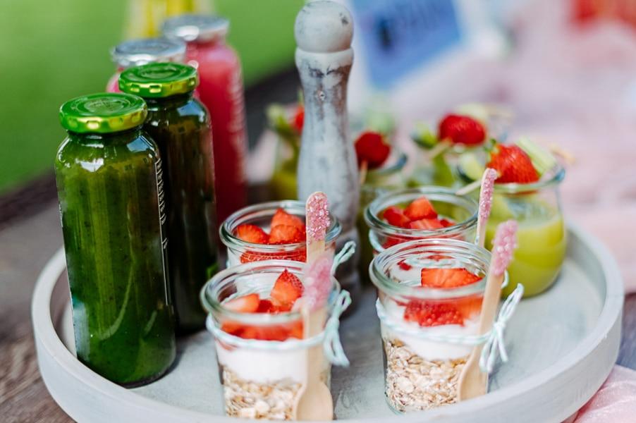 empfang-hochzeit-fingerfood-haeppchen-modern-smoothie-21